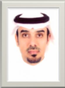 د. محمد بن ظافر الدوسري – كليات الخليج